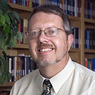 Craig L. Blomberg, PhD
