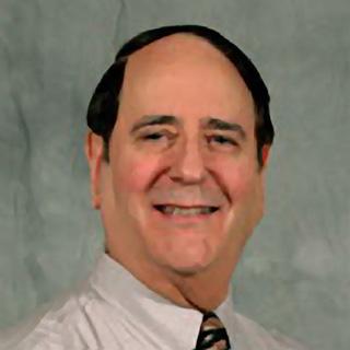 John S. Feinberg, PhD
