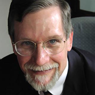 Richard C. Gamble, ThD