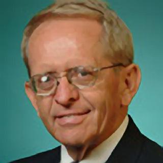 John D. Hannah, PhD, ThD