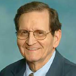 Terry C. Hulbert, ThD (1925-2014)