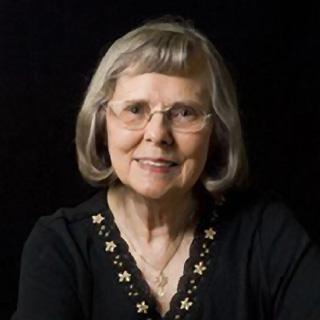 Alice Mathews, PhD