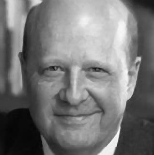 Garth M. Rosell, PhD