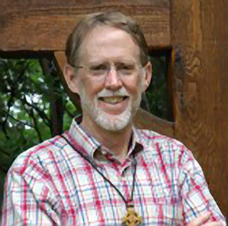 William D. Taylor, PhD
