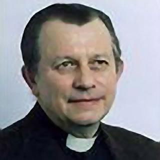 Peter Toon, D.Phil. (1939-2009)