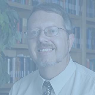 Craig L. Blomberg, Ph.D.