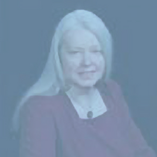 Linda Triemstra Cook