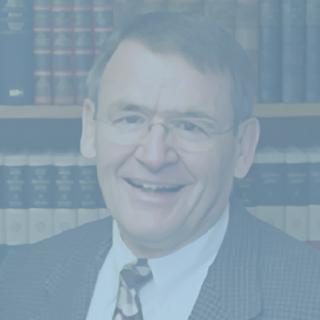 Sid Buzzell, PhD.