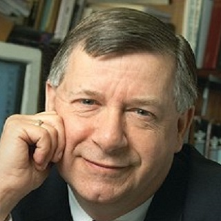 Douglas K. Stuart, PhD