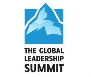 Willow Creek's Global Leadership Summit